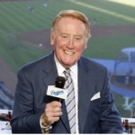 Voices of the Game: A tribute to baseball's greatest broadcasters (Part I)