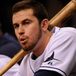 Evan Longoria and the Rays Battle Baseball's Evil Empire