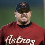 The Case of Roger Clemens vs. the Little League World Series