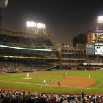 Four Games, Four Ballparks, Four Cities, Four Days: A Baseball Fan's Dream Vacation