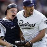 National League's Wild West Wrap-Up