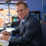 Facepalm: A Rant Against Baseball's Worst Announcer