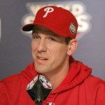 A Petition to the Philadelphia Phillies