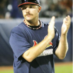 Sombrero Staff Prognostications: Griff's 2011 Predictions