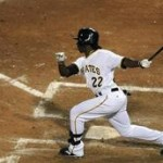Trade Bait: Volume 1, Issue 3 (McCutchen, CarGo, Alexei, Vlad, Roberts and Bay)
