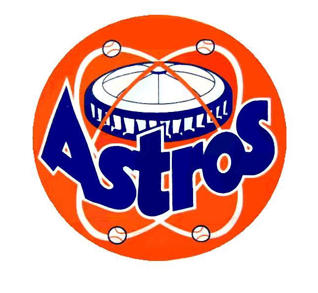 houston astros logo clip art. houston astros logo tattoo