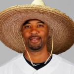 Golden Sombrero: Derrek Lee