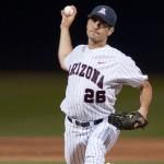 2012 MLB Draft Preview: Kurt Heyer