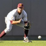 2012 MLB Draft Preview: Deven Marrero