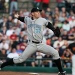 Changeups and Screwballs: A Southpaw's Perspective for 8/29/11