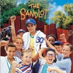 The Sandlot vs. Bull Durham: Heroes Get Remembered, but Legends Never Die