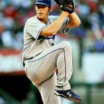 Changeups and Screwballs: A Southpaw's Perspective for 8/30/11