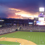 Come on out to the ballpark with us, Part II: One fan's top five MLB venues