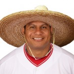Golden Sombrero: Bobby Abreu