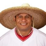 Golden Sombrero: Bobby Abreu