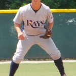 With first professional season in the books, Eierman looks toward future (Prep Baseball Report)