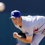 Changeups and Screwballs: A Southpaws Perspective for 9/15/11