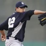 Top 50 Prospects: #26 – Manny Banuelos