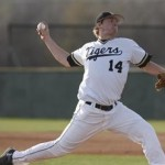 Top 50 Prospects: #20 – Archie Bradley