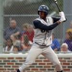 Top 50 Prospects: #24 – Josh Bell
