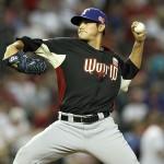 Top 50 Prospects: #23 – Martin Perez