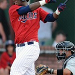 Top 50 Prospects: #25 – Miguel Sano