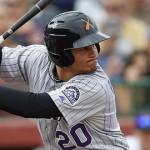 Top 50 Prospects: #21 – Nolan Arenado