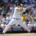 Top 50 Prospects: #22 – Drew Pomeranz