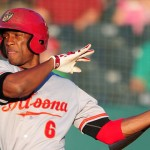 Top 50 Prospects: #32 – Starling Marte