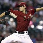 Top 50 Prospects: #18 – Tyler Skaggs