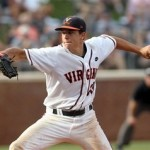 Top 50 Prospects: #11 – Danny Hultzen