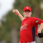 Top 50 Prospects: #4 – Shelby Miller
