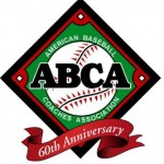 Road to the ABCA