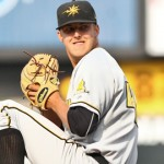 Top 50 Prospects: #12 – Jameson Taillon