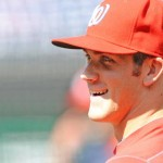 Top 50 Prospects: #2 – Bryce Harper