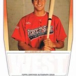 2012 MLB Draft Preview: Joey Gallo
