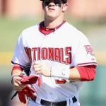Top 50 Prospects: #2 – Bryce Harper
