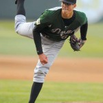 2012 MLB Draft Preview: Kyle Zimmer