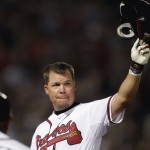 The Baseball Show: Chipper Jones Will Retire