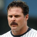 MLB Look-alikes: Jason Giambi and Nick Offerman (Ron Swanson)