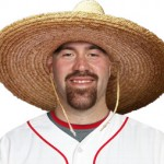 Golden Sombrero: Kevin Youkilis (4/17/2012)