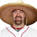Golden Sombrero: Kevin Youkilis (4/17/2012)