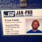 Prospect GIFs: Evan Gattis